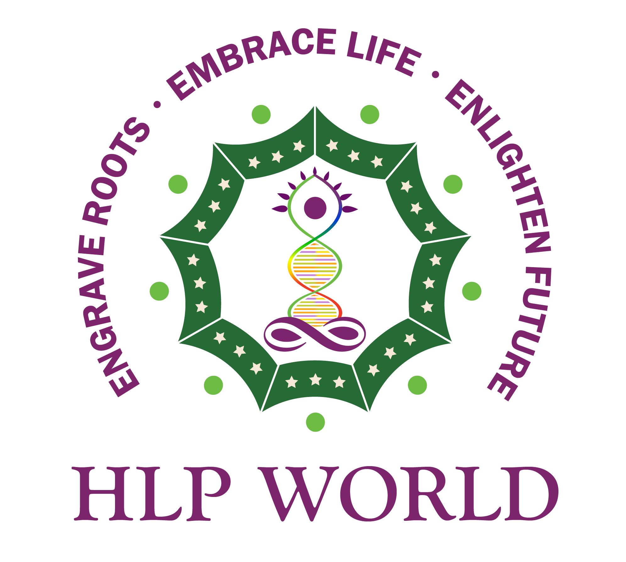 HLP World